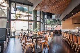 quirky french japanese fine dining spot maru shutters less than