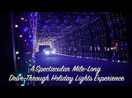 magic of lights daytona tickets magic of lights fontana auto club speedway youtube