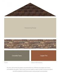 best 25 home exterior colors ideas on pinterest exterior house