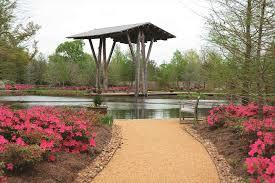 of explorewithzeal mead winter park botanical gardens garden