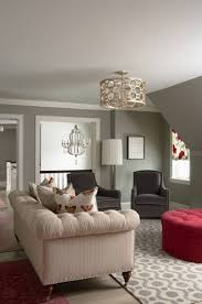modern living room colors ideas centerfieldbar com