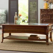 25 best cypress images on coffee tables benches rattan wicker coffee tables you ll wayfair