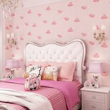 princess wallpaper for bedroom