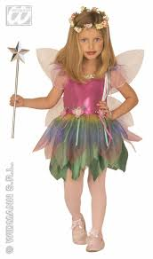 spirit halloween harrisonburg va 71 best vestidos images on pinterest fairy costumes costumes