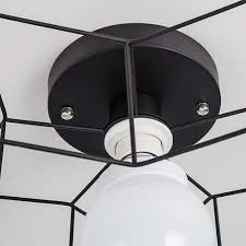 light fixture suppliers picture more detailed picture about