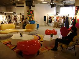 home design and decor online awesome clothing store interior design ideas pictures decoration