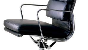 Herman Miller Executive Chair Desk Fabric Desk Chair With Wheels Sincerity Armless Fabric
