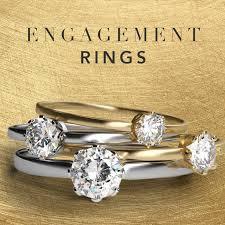 browns wedding rings robert brown jewellers home