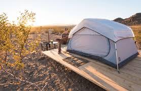 desert tent desert tent platform 2 desert tent platform 1 ca