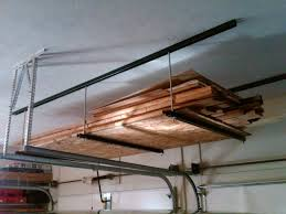 vibration isolation for ceiling mounted projector avs forum