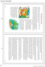 christian seder haggadah this haggadah is inexpensive and functional and for a christian