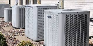 Free Estimate For Air Conditioning Repair by Heating Air Conditioning Repair Myrtle Sc Hvac Service