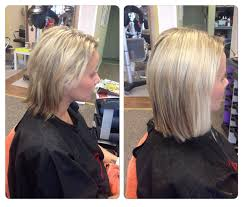 hair extensions bristol gold class hair extension salon bristol stages hair design