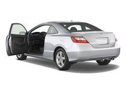 2008 honda civic coupe manual 2008 honda civic reviews and rating motor trend
