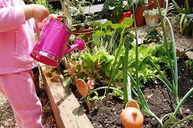 Gardening Ideas For Children Nursery School Garden Ideas Garden Design