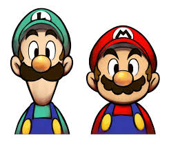mario brothers coloring pages coloring pages super smash bros