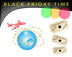 black friday sales on airline tickets best 25 black friday travel deals ideas on pinterest keep calm