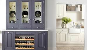 companies that paint kitchen cabinets uk are painted kitchens worth the money