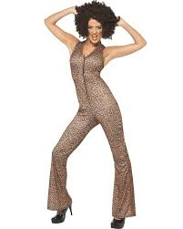 scary womens costumes scary spice womens costume 1990s