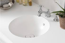 corian sink vanity basins dupont corian by casf australia selector