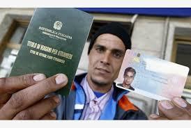 permesso di soggiorno stranieri permesso di soggiorno troppo caro dopo la sentenza europea