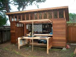 The  Best Portable Storage Sheds Ideas On Pinterest Portable - Backyard sheds designs