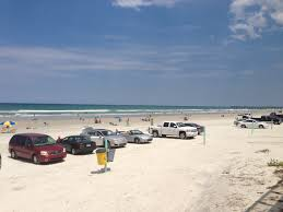 buildable lot for sale in daytona beach florida land century
