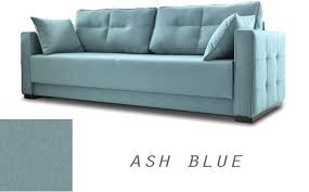 Modern Sofa Bed Contemporary Butterfly 3seater Sofa Buy Online At Luxdeco With