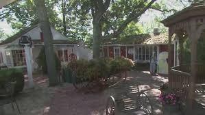 milleridge inn historic island venue to remain open cbs