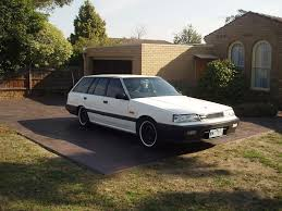 nissan skyline wagon for sale r31 wagon mods wanted pics if any