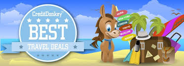 best travel deals you re missing out on creditdonkey