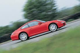porsche 911 buying guide porsche 997 cars for sale and performance car