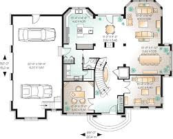 luxury house plans with elevator homes zone