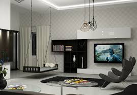home interior design images best interior designers bangalore interior design bangalore