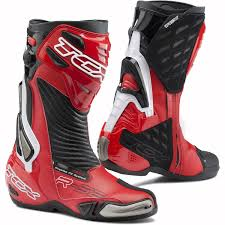 sport riding boots tcx motorcycle boots free uk shipping u0026 free uk returns