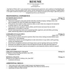 vibrant creative educational resume 4 education section resume