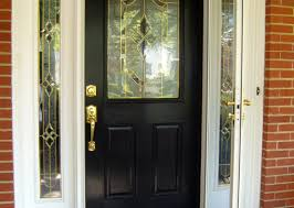 Paint A Front Door Front Door Frame Replacement Home Design Ideas And Pictures