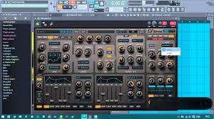 tutorial fl studio download fl studio 12 free crack torrent download with tutorial free 2