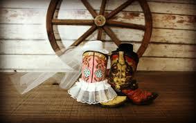 tbdress blog bits of advice on western theme wedding ideas