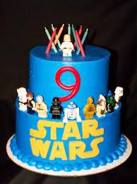 wars cakes cakes by kristen h wars cake