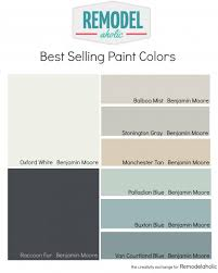 tricks for choosing the perfect white paint color benjamin moore