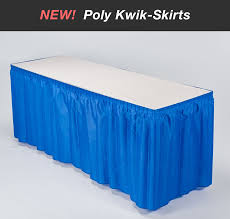 Round Elastic Tablecloth Kwik Covers Plastic With Elastic Fitted Table Covers Many Colors