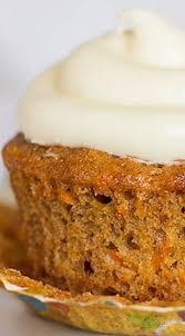 best 25 carrot cupcake recipe ideas on pinterest carrot cake