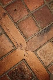 Tile For Kitchen Floor by 22 Best Wood Tile Floor Combo Images On Pinterest Homes