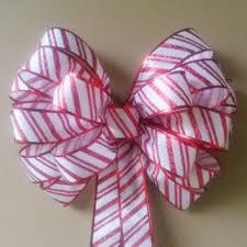 shop white tree bows on wanelo