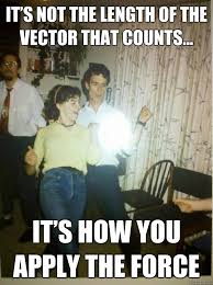Nerd Birthday Meme - watch the best of bill nye pre dancing with the stars