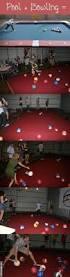 best 25 kids pool table ideas on pinterest diy pool table