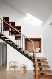 House Designs Interior Best 25 Wood Wall Design Ideas On Pinterest Wood Wall Feature