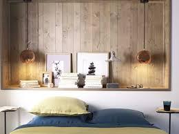 deco chambre tendance décoration deco chambre tendance 18 creteil 09150146 canape