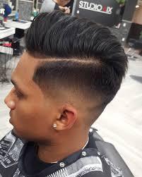 boys quiff boys qyuiff haircuts 2017 boys quiff hairtsyles guys